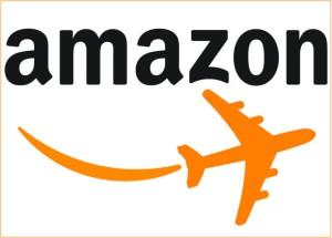 AmazonAir