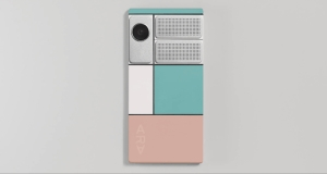 Project-Ara-Designs-1