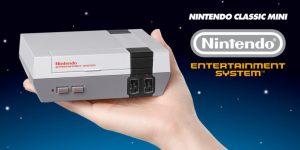Nintendo-Classic-Mini-NES-console-796x398