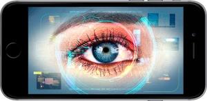 iphone-iris-scanner